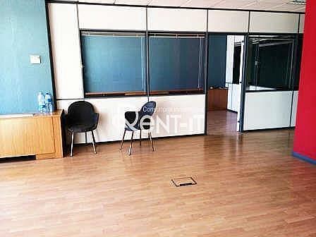 IMG_5402.JPG - Oficina en alquiler en Eixample esquerra en Barcelona - 288841852