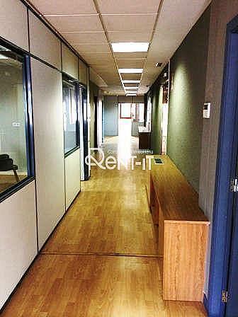 IMG_5404.JPG - Oficina en alquiler en Eixample esquerra en Barcelona - 288841858