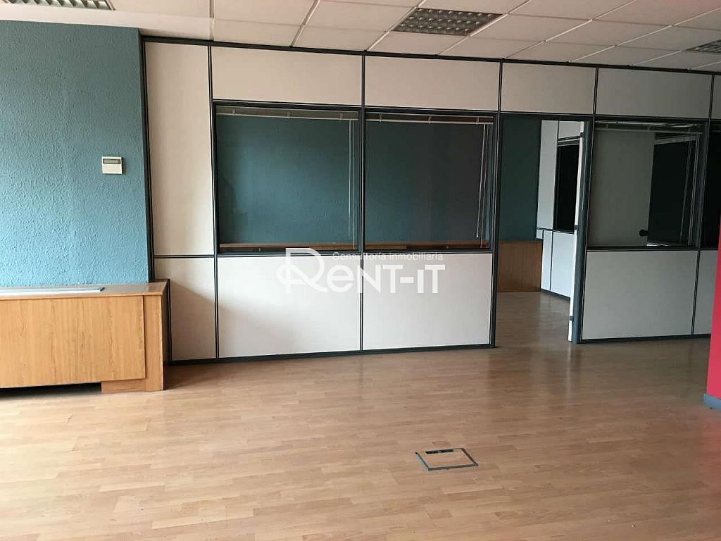 IMG_7904.JPG - Oficina en alquiler en Eixample esquerra en Barcelona - 288841867