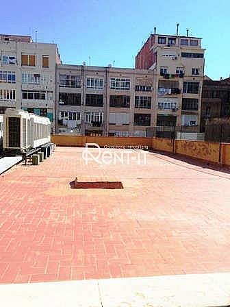 IMG_5406.JPG - Oficina en alquiler en Eixample esquerra en Barcelona - 288841870