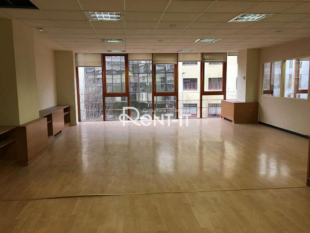 IMG_7916.JPG - Oficina en alquiler en Eixample esquerra en Barcelona - 288841894