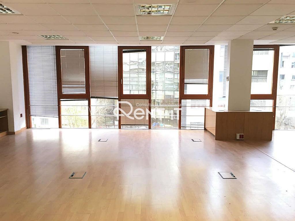 IMG_7930.JPG - Oficina en alquiler en Eixample esquerra en Barcelona - 288841927