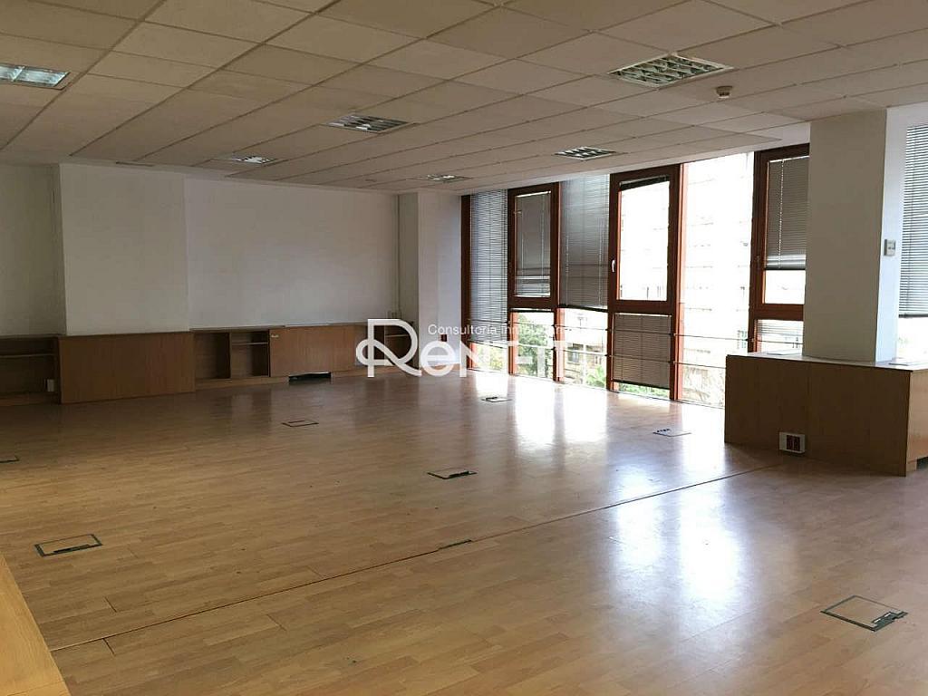 IMG_7926.JPG - Oficina en alquiler en Eixample esquerra en Barcelona - 288841939