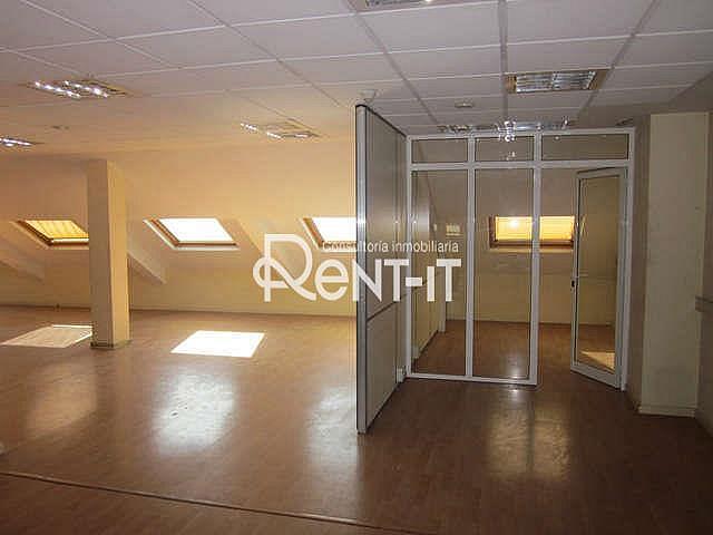 Imagen 039.jpg - Oficina en alquiler en Eixample esquerra en Barcelona - 288841990