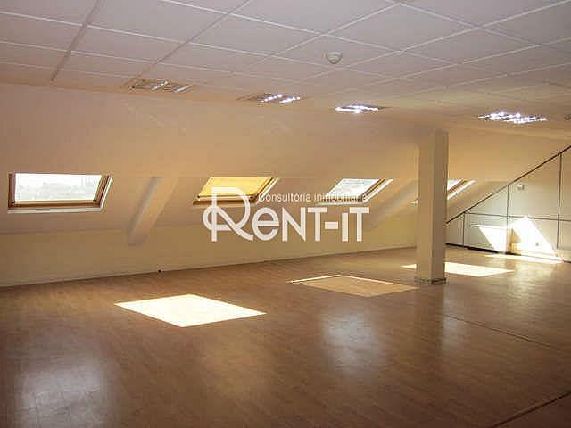Imagen 038.jpg - Oficina en alquiler en Eixample esquerra en Barcelona - 288841993