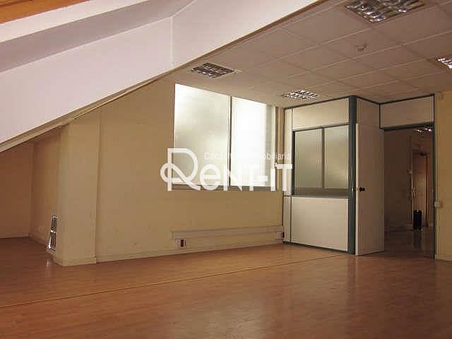 Imagen 041.jpg - Oficina en alquiler en Eixample esquerra en Barcelona - 288841999