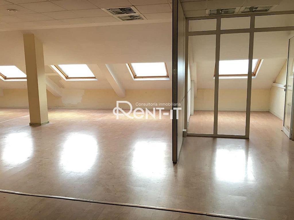 IMG_7934.JPG - Oficina en alquiler en Eixample esquerra en Barcelona - 288842005