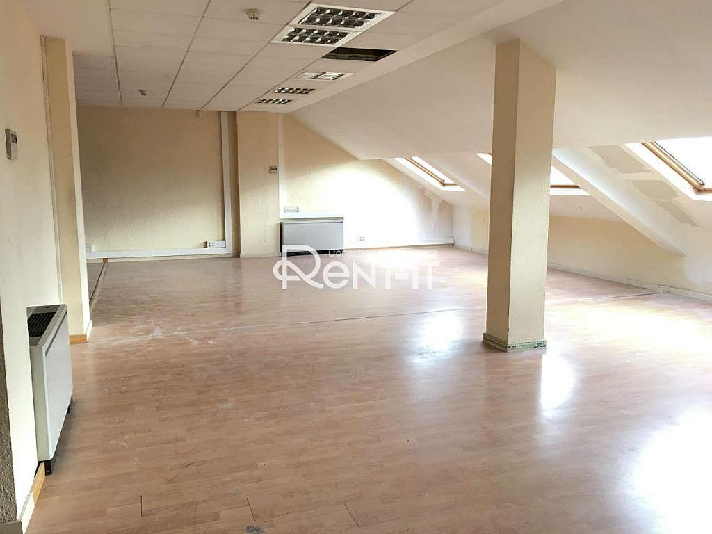 IMG_7935.JPG - Oficina en alquiler en Eixample esquerra en Barcelona - 288842008