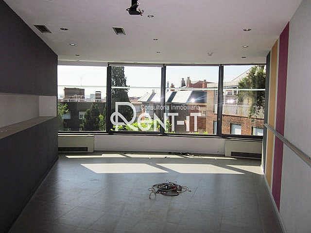 Imagen 096.jpg - Oficina en alquiler en Les Tres Torres en Barcelona - 288842098
