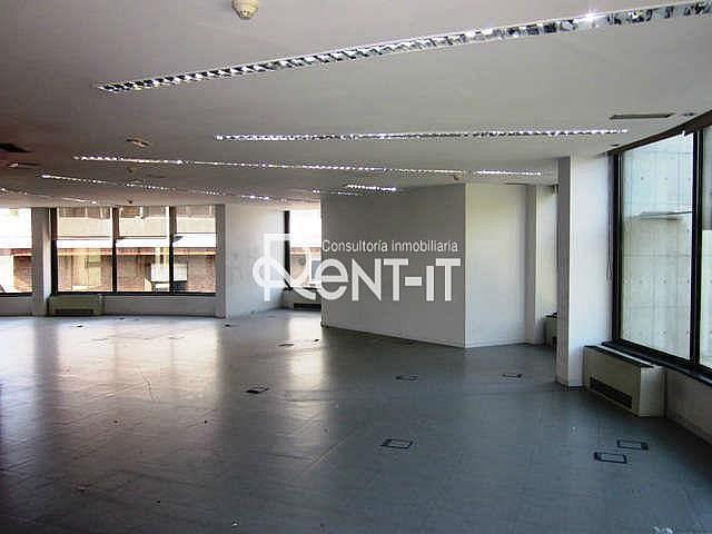 Imagen 092.jpg - Oficina en alquiler en Les Tres Torres en Barcelona - 288842104