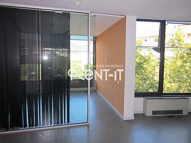 Imagen 094.jpg - Oficina en alquiler en Les Tres Torres en Barcelona - 288842110