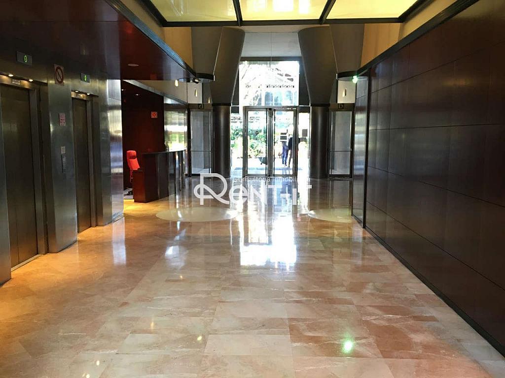 IMG_8016.JPG - Oficina en alquiler en Eixample dreta en Barcelona - 288842161