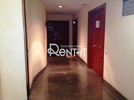 IMG_0307.JPG - Oficina en alquiler en Eixample dreta en Barcelona - 288842221