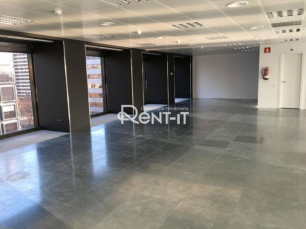 IMG_6853.JPG - Oficina en alquiler en Les corts en Barcelona - 288842227