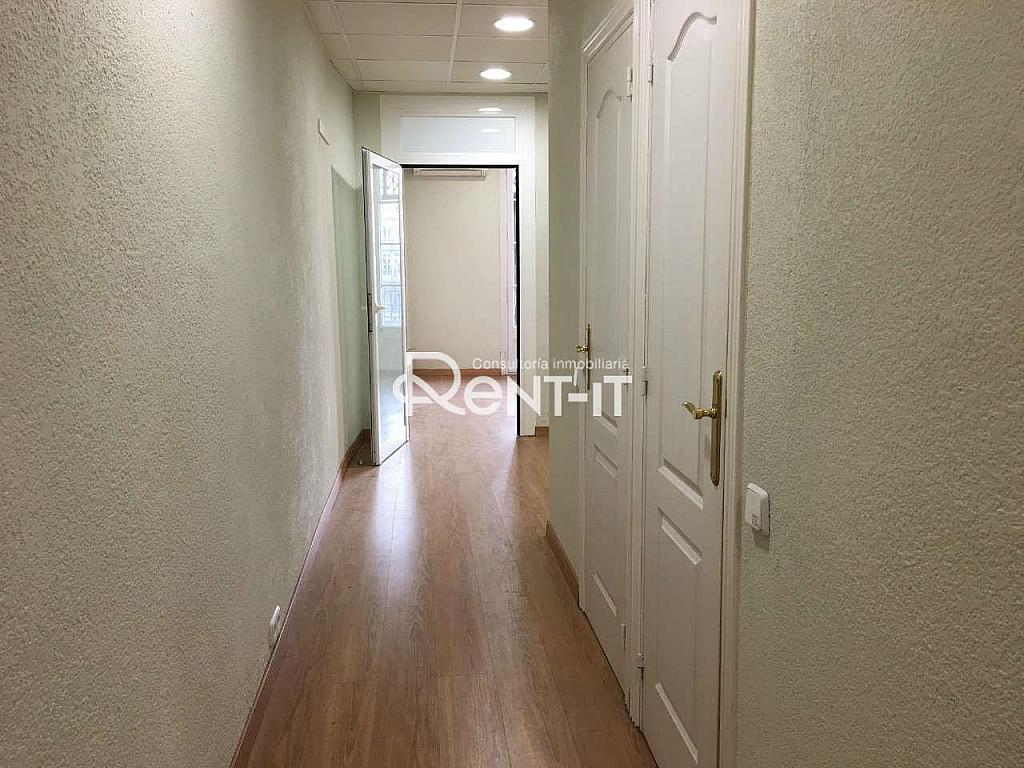 IMG_6547.JPG - Oficina en alquiler en Eixample esquerra en Barcelona - 288842362