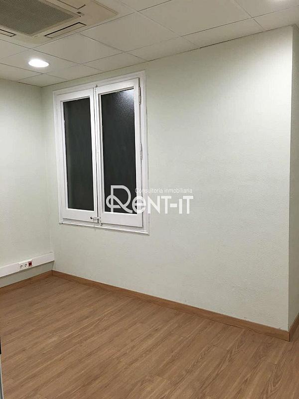 IMG_6551.JPG - Oficina en alquiler en Eixample esquerra en Barcelona - 288842377