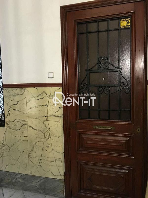 IMG_6543.JPG - Oficina en alquiler en Eixample esquerra en Barcelona - 288842386