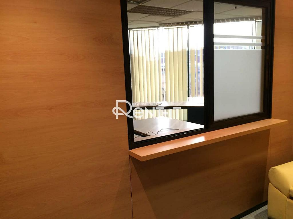 IMG_6208.JPG - Oficina en alquiler en Eixample esquerra en Barcelona - 288842431