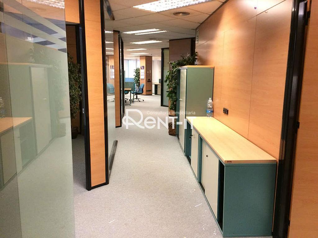 IMG_6211.JPG - Oficina en alquiler en Eixample esquerra en Barcelona - 288842440