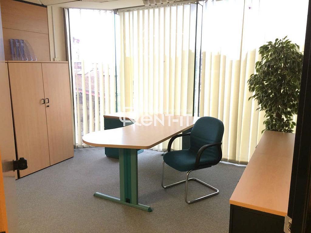 IMG_6214.JPG - Oficina en alquiler en Eixample esquerra en Barcelona - 288842446