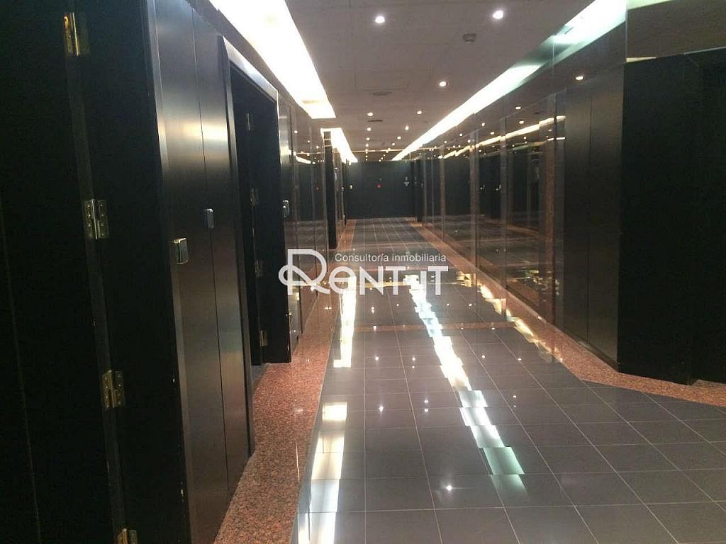 IMG_6178.JPG - Oficina en alquiler en Eixample esquerra en Barcelona - 288842464