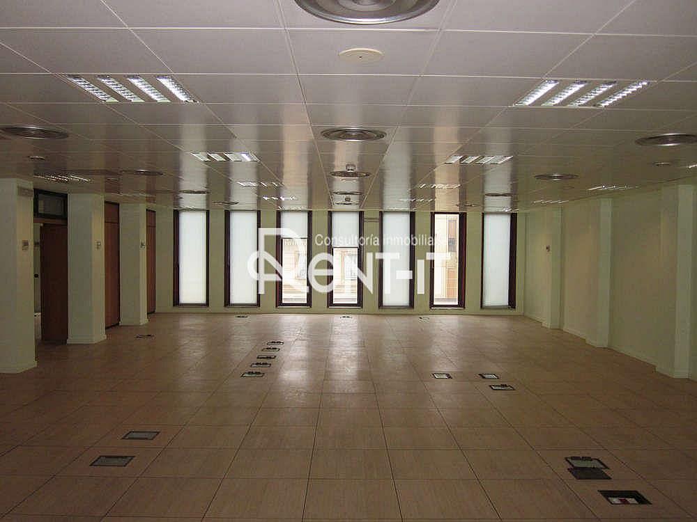 Imagen 142.jpg - Oficina en alquiler en Eixample dreta en Barcelona - 288842470