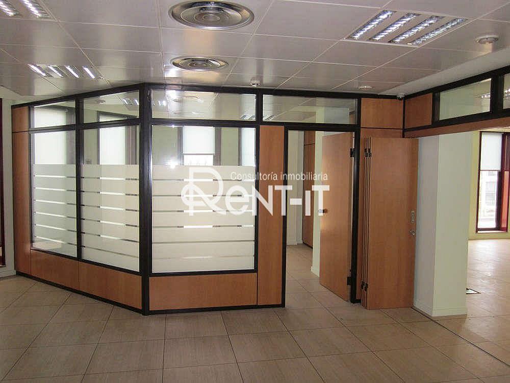 Imagen 145.jpg - Oficina en alquiler en Eixample dreta en Barcelona - 288842482