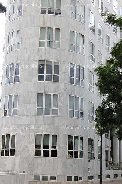 Foto - Oficina en alquiler en calle Corts Valencianes, Campanar en Valencia - 210516294