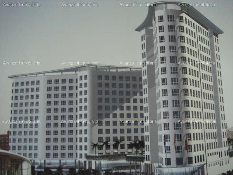 Foto - Oficina en alquiler en calle Corts Valencianes, Campanar en Valencia - 210516303