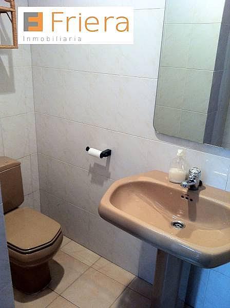 Foto - Oficina en alquiler en calle Centro, Casco Histórico en Oviedo - 249446624