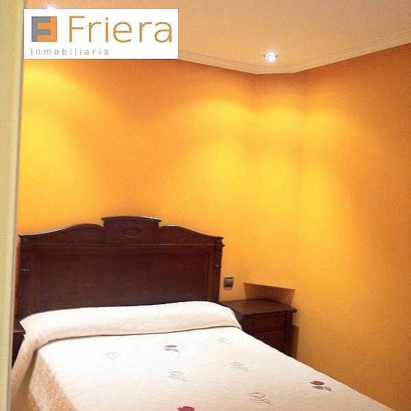 Foto - Piso en alquiler en calle Centro, Centro en Oviedo - 260079943