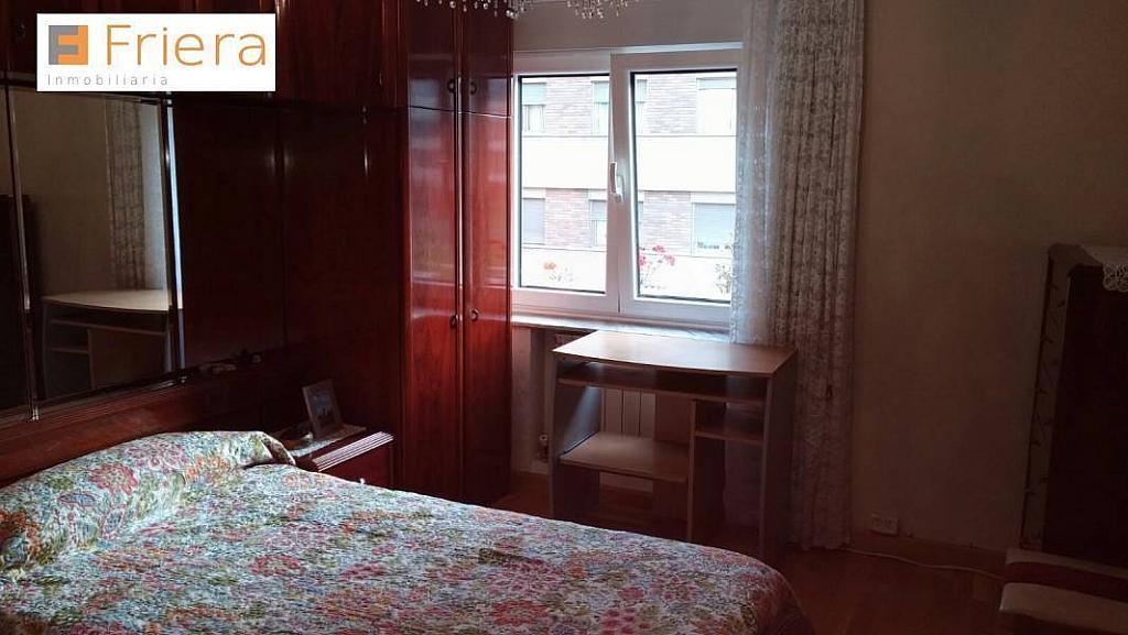 Foto - Piso en alquiler en calle El Cristo, Buenavista-El Cristo en Oviedo - 299531976