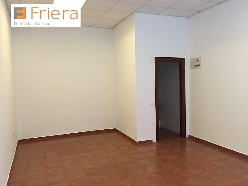 Foto - Local comercial en alquiler en calle La Argañosa, La Argañosa en Oviedo - 288519612