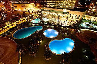 Apartamento en venta en calle Playa Levante la Fosa, Calpe/Calp - 252891279