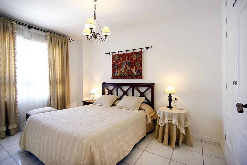 Apartamento en venta en calle El Puerto, Calpe/Calp - 270217070