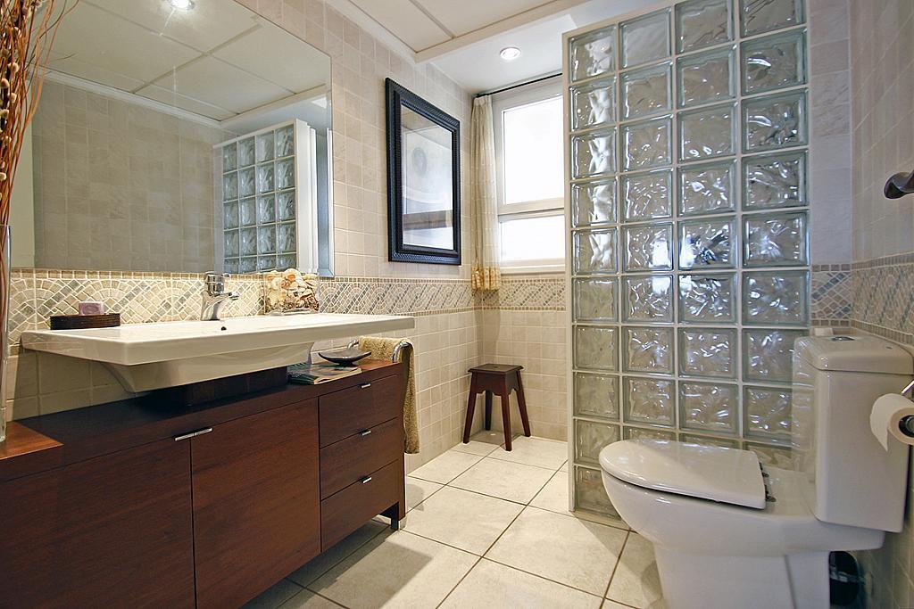 Apartamento en venta en calle El Puerto, Calpe/Calp - 270217108