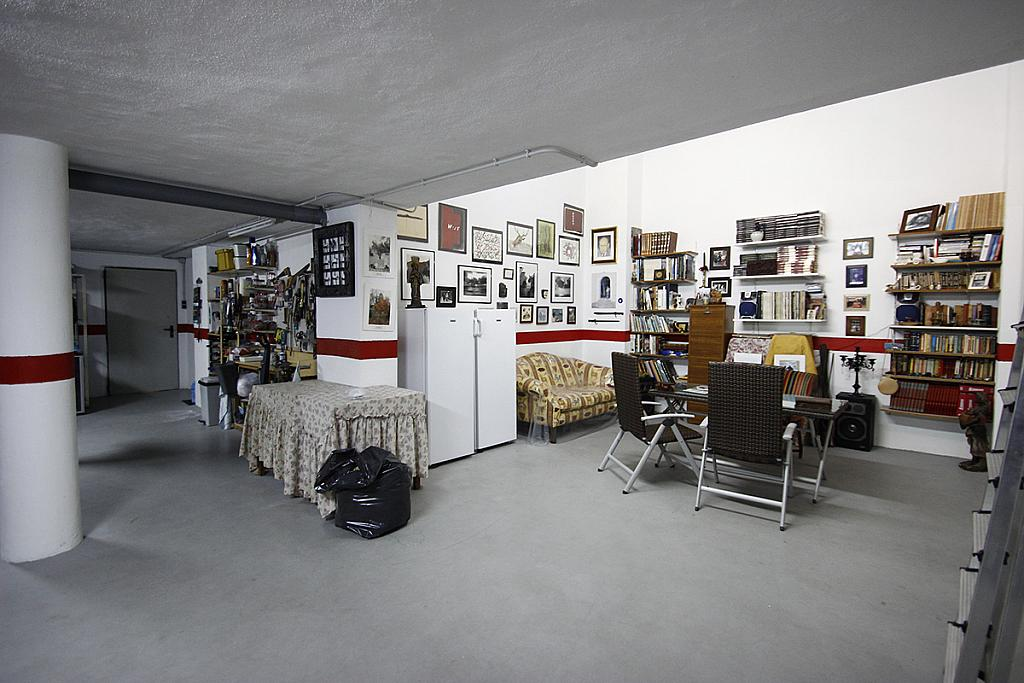 Apartamento en venta en calle El Puerto, Calpe/Calp - 270217114