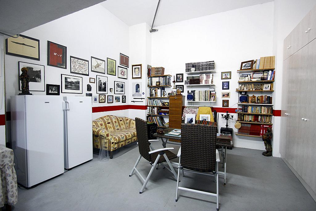 Apartamento en venta en calle El Puerto, Calpe/Calp - 270217115