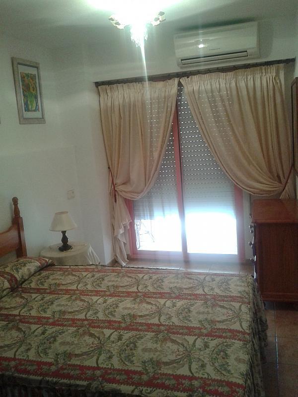 Apartamento en venta en calle Playa Levante, Calpe/Calp - 282349069