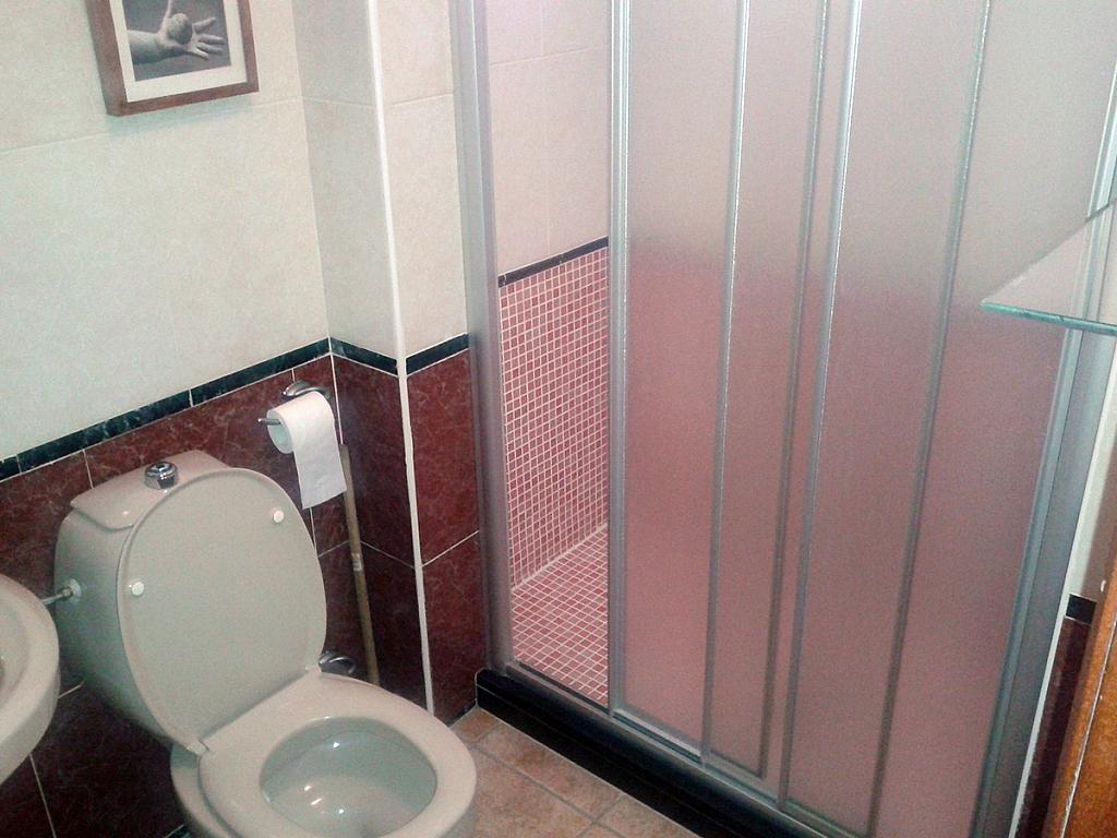 Apartamento en venta en calle Playa Levante, Calpe/Calp - 282349072