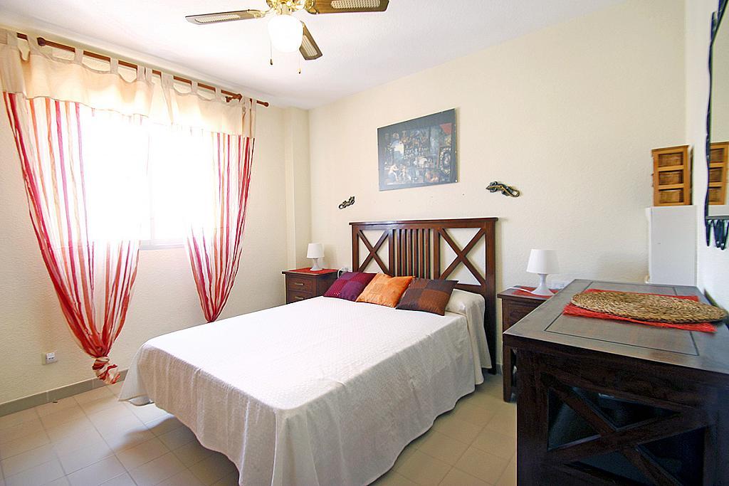 Apartamento en venta en calle Playa Levante, Calpe/Calp - 282349668