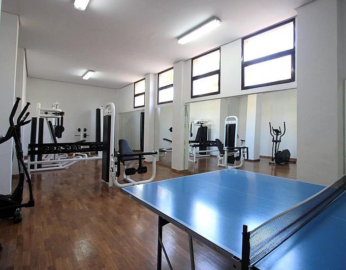 - Apartamento en venta en calle Puerto y Playa Cantal Roig, Calpe/Calp - 171953125