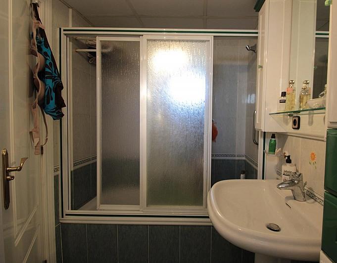 - Apartamento en venta en calle Puerto y Playa Cantal Roig, Calpe/Calp - 171953146