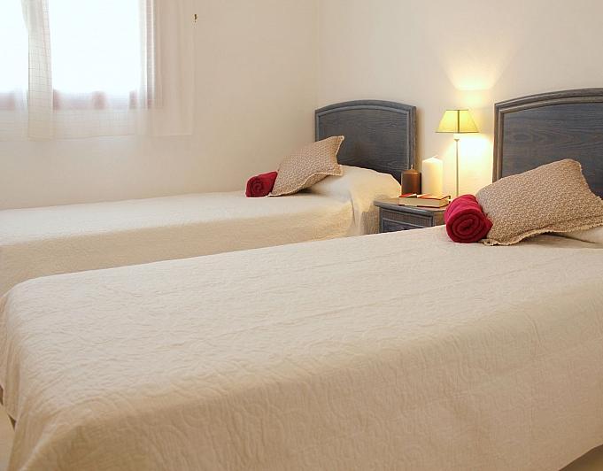 - Apartamento en venta en calle Playa Poniente Arenal Bol, Calpe/Calp - 171953191