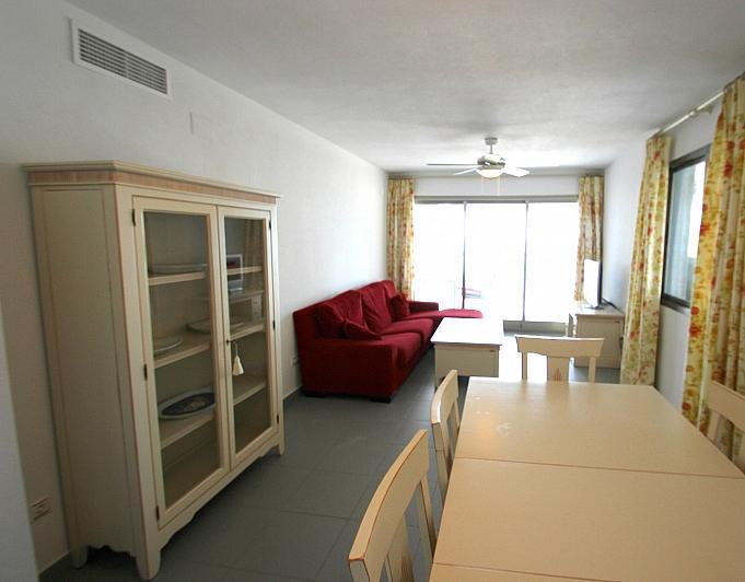 - Apartamento en venta en calle Playa Levante la Fosa, Calpe/Calp - 171953614