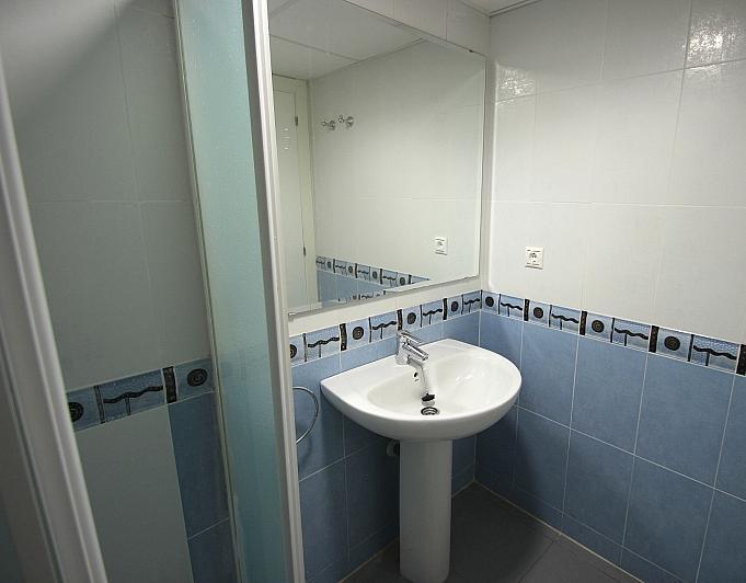 - Apartamento en venta en calle Playa Levante la Fosa, Calpe/Calp - 171953632