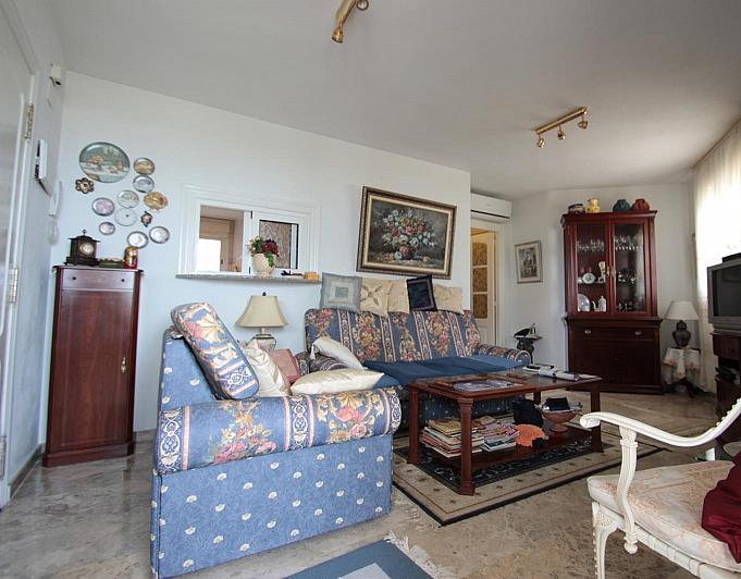 - Apartamento en venta en calle Playa Levante la Fosa, Calpe/Calp - 171953662