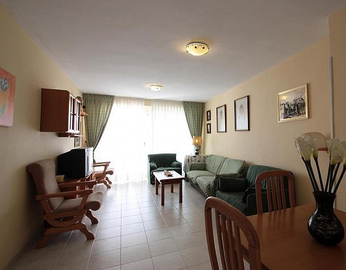 - Apartamento en venta en calle Puerto y Playa Levante, Calpe/Calp - 171953803