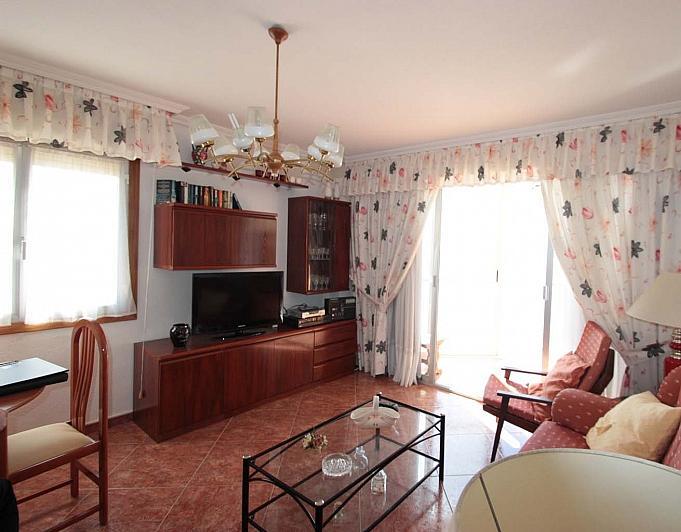 - Apartamento en venta en calle Playa Levante la Fosa, Calpe/Calp - 171954160