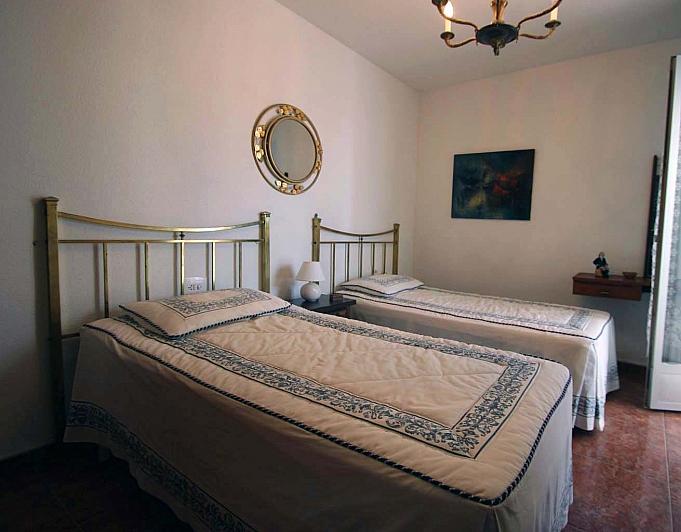 - Apartamento en venta en calle Playa Levante la Fosa, Calpe/Calp - 171954169